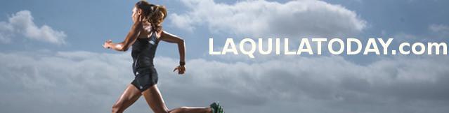L'Aquila Today – Articoli e notizie sull'allenamento, alimentazione, fitness e benessere