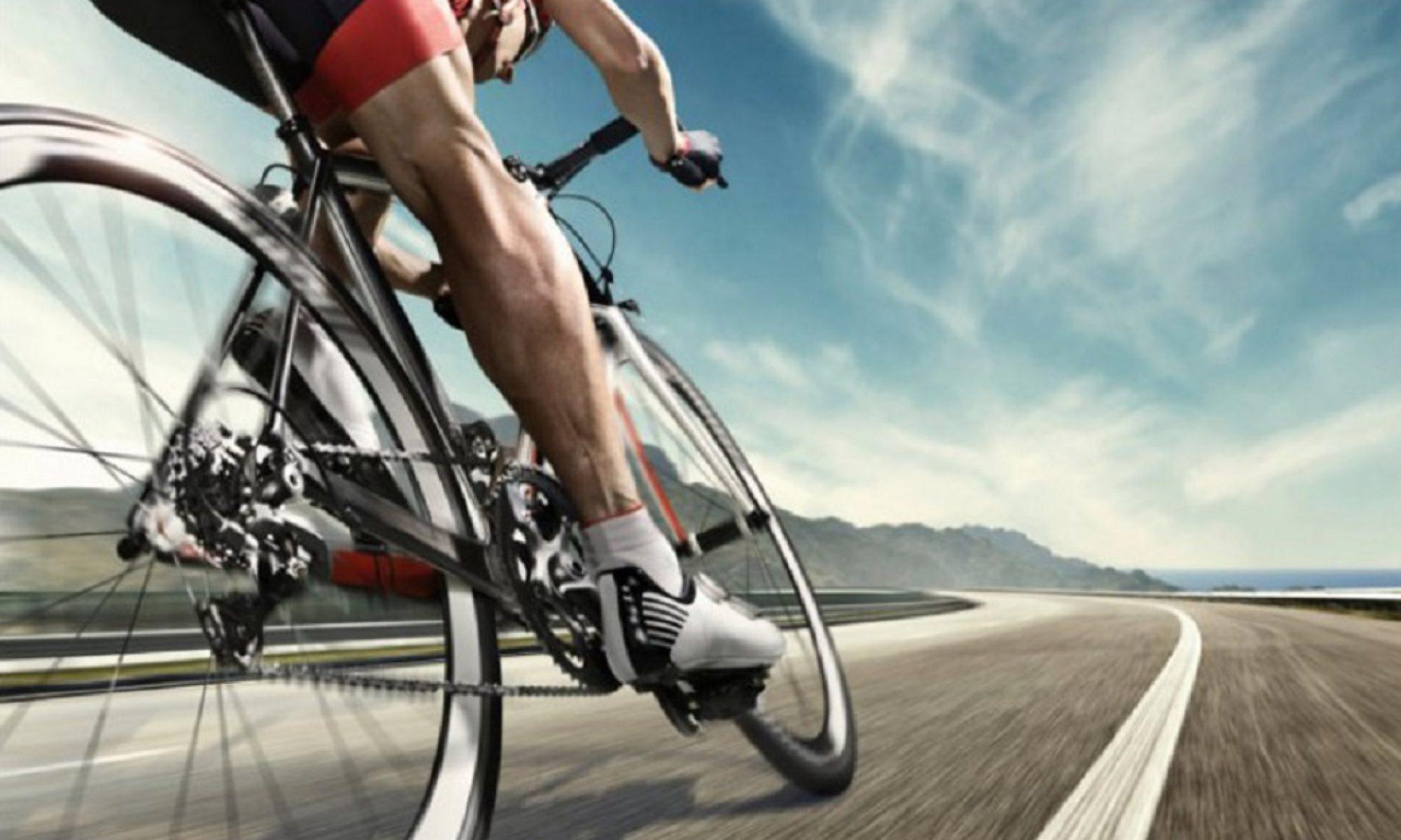 Articoli e notizie sull'allenamento, alimentazione, fitness e benessere